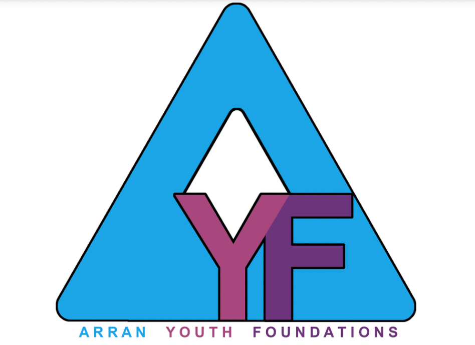 Arran Youth Foundations