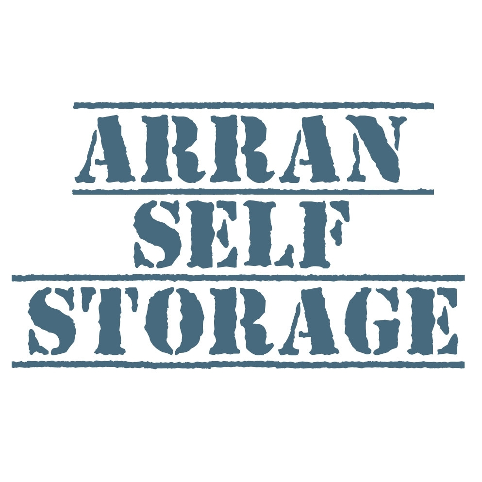 Arran Self Storage