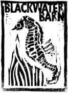 Blackwater Barn Design