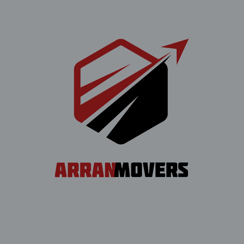 Arran Movers