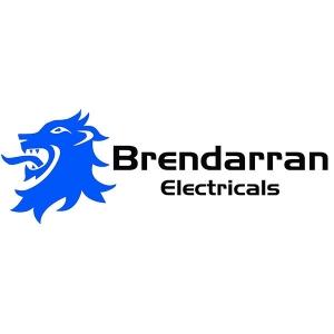Brendarran Electricals