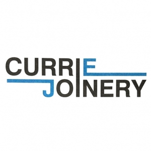 Currie Joinery